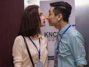 """"""" Bạn gái tôi là sếp """"  liệu có ăn khách như phiên bản Thái?"""