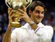 """Trai giàu Roger Federer """"sang chảnh"""" với loạt đồ hiệu đắt đỏ"""