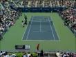 """Federer qua những siêu phẩm hạ cao thủ """"già dơ"""""""