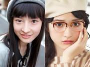 """Phim - """"Thiên thần"""" Nhật Bản đột tử ở tuổi 18"""