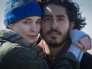 Bộ phim được mệnh danh  hành trình kỳ diệu  tại Oscar