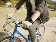 Thời trang Hi-tech - Đầu năm biến hoá phong cách, tự tin tỏa sáng cùng Samsung Gear S3