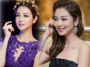 Hoa hậu Jennifer Phạm tiết lộ về mối tình đầu 8 năm