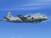 Thế giới - Máy bay quân sự Mỹ-Trung áp sát nhau ở Biển Đông