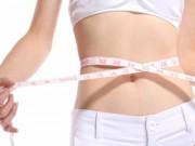 10 thực phẩm giúp giảm cân sau Tết cực kỳ hiệu quả