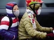 """Bác sĩ của bạn - Trời lạnh sâu, cha mẹ nên biết quy tắc """"4 ấm"""""""