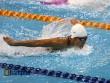 """Ánh Viên gánh bơi VN """"kiếm"""" hơn 10 HCV SEA Games 29"""