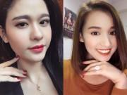 """"""" Phát thèm """"  những món quà Valentine sớm của mỹ nhân Việt"""