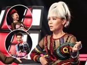 Ca nhạc - MTV - Cô gái Hàn Quốc gây sốt Giọng hát Việt