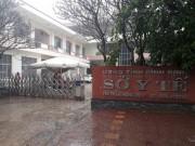 Tin tức trong ngày - 22 cán bộ 'bỏ công sở đi lễ hội': Sở Y tế Bình Định nói gì?