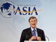 Giáo dục - du học - 5 bí quyết dạy con thành công của Bill Gates