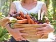 Muốn một thân hình cường tráng, liệu ăn chay có hợp lý?