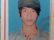 An ninh Xã hội - Nỗi lòng của tử tù gây ra thảm án khiến 2 người chết