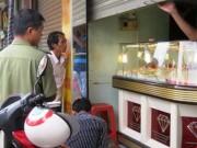 An ninh Xã hội - Bắt băng trộm vàng gồm 6 người trong gia đình