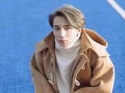 MV mới của Sơn Tùng lọt Top xem nhiều nhất thế giới