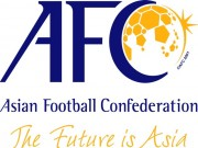 22 cầu thủ Lào, Campuchia bị AFC cấm thi đấu vĩnh viễn
