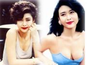 Thời trang - Hoa - á hậu Hồng Kông gây chấn động vì đóng phim 18+