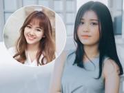 Ca nhạc - MTV - Những điều không ngờ về cô gái Hàn 16 tuổi gây sốt The Voice