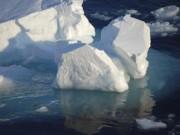 Thế giới - Dự án táo bạo 500 tỷ USD có thể cứu Trái đất