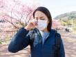 """Độc chiêu"""" chữa viêm xoang lâu năm của người Việt ở Nhật"""
