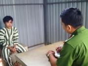 An ninh Xã hội - Làm quen qua Zalo, nhiều cô gái bị cướp, hiếp