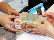 Tài chính - Bất động sản - Quy định mới về lãi suất cho vay tiêu dùng làm khó công ty tài chính?