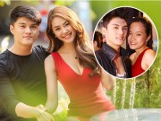 Ca nhạc - MTV - Nói yêu người mới, Lâm Vinh Hải khiến vợ cũ bức xúc