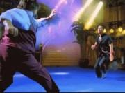 3 trận đánh Chân Tử Đan khiến bố già Hồng Kim Bảo nể phục