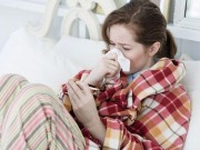 Sức khỏe đời sống - Đây là cách tốt nhất để phòng ngừa cảm cúm và cảm lạnh