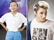 Hồ Văn Cường từ chối hát nhạc của Sơn Tùng vì lý do bất ngờ