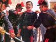 Án oan chấn động nước Pháp: 12 năm cơ cực đòi công lý