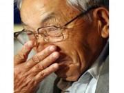 Án oan của  tử tù  đi vào lịch sử Nhật: Khi sống không bằng chết!