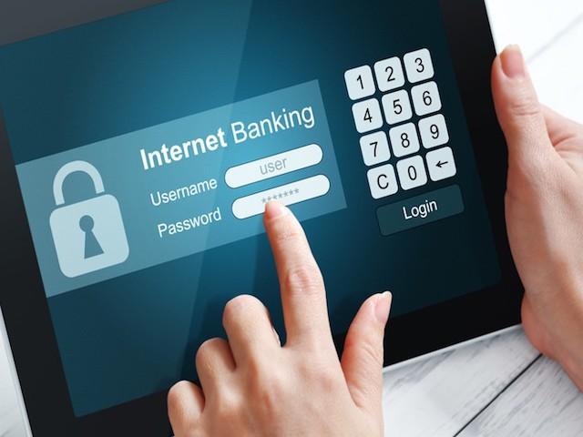 """""""Giật mình"""" trước lượng người truy cập vào các website lừa đảo"""