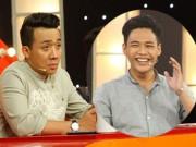 """Sao Việt - """"Hot boy trà sữa"""" phá kỷ lục giành 150 triệu của Thách thức danh hài"""