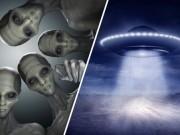 Thế giới - CIA: Người ngoài hành tinh hóa đá 23 binh sĩ Liên Xô?