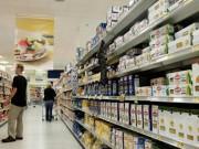 """Thị trường - Tiêu dùng - Lật tẩy """"mánh khóe"""" siêu thị rút cạn hầu bao khách hàng"""
