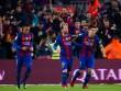 """Bộ ba tấn công đáng sợ: """"Hàng"""" của PSG đâu kém Barca"""
