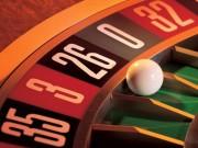 Tài chính - Bất động sản - Bộ Tài chính: Người Việt thu nhập từ 10 triệu đồng/tháng mới được chơi casino