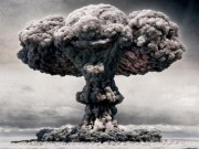 Thế giới - Hitler có bom hạt nhân trước khi Thế chiến 2 kết thúc?