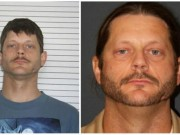 Cha ngồi tù 10 năm vì lời nói dối tai hại của con gái
