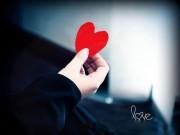Thư tình: Nỗi nhớ đêm vắng về người tôi yêu