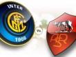 Serie A trước vòng 26: Tâm điểm Inter – Roma