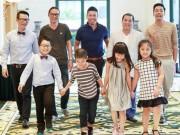 Chương trình thực tế có lợi dụng hình ảnh trẻ em như hoài nghi?
