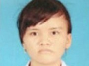 Tin tức trong ngày - Nữ sinh 'mất tích' 4 tháng bất ngờ trở về trong tình trạng trầm cảm