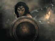 """Phim - Những bom tấn siêu anh hùng sẽ """"công phá"""" phòng vé 2017"""