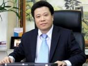 Xét xử Hà Văn Thắm, triệu tập 600 đương sự