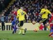 Crystal Palace - Middlesbrough: Hậu vệ lập kỷ lục