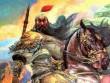 Vì sao Quan Vũ bình thản nhận lấy cái chết cay đắng?