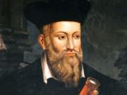Thế giới - Nostradamus tiên tri đứa trẻ kiệt xuất chào đời năm 2017