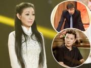 Ca nhạc - MTV - Được Mr Đàm trả cát xê 1 tỷ, cháu gái Thái Châu mua nhà